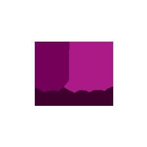 the-bubble-festival-malta-sponsors-jb