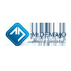 the-bubble-festival-malta-sponsors-M-Demajo