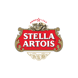 the-bubble-festival-malta-sponsors-Stella