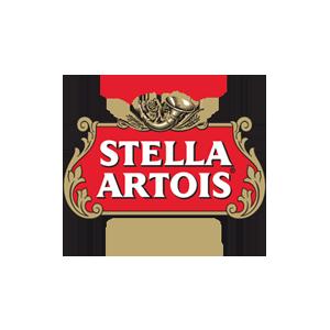 the-bubble-festival-malta-sponsors-Stella