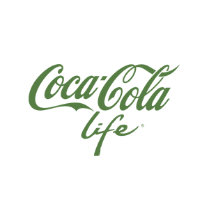 the-bubble-festival-malta-sponsors-coke