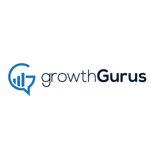the-bubble-festival-malta-sponsors-growth-gurus