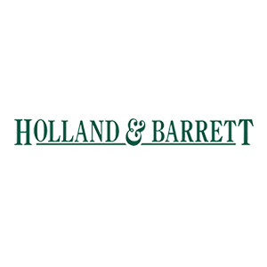 hollande-and-Barrett-logo