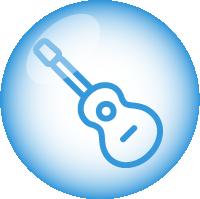the-bubble-music-festival-malta-music-icon