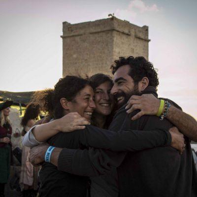 The-Bubble-Music-Festival-Malta-Image-9