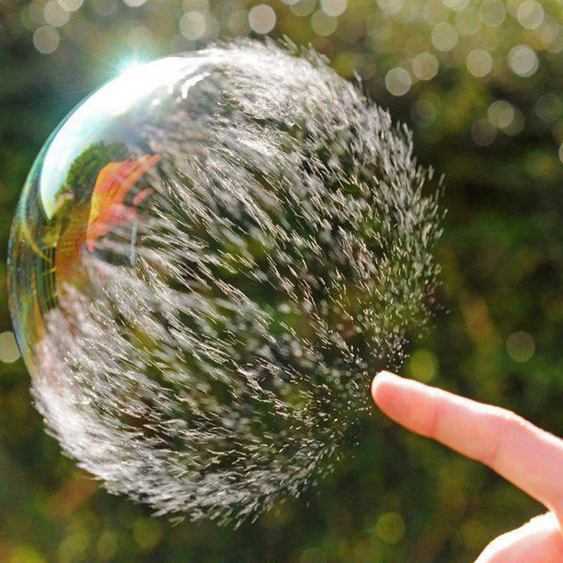 Why-Not-The-Bubble-Charity-Festival-of-Love-Malta