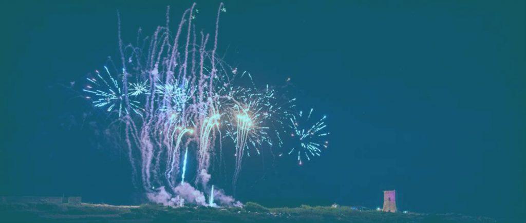 the-bubble-festival-malta-blog-fireworks