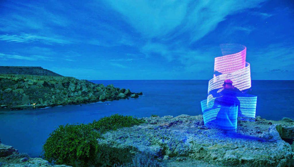 The-Bubble-Music-Festival-Malta-Image-blog