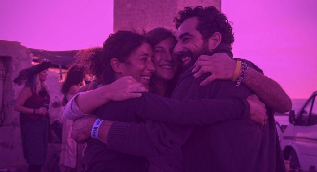 The-Bubble-Music-Festival-Malta-Image-blog-2
