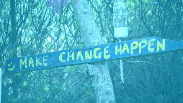 the-bubble-festival-malta-make-change-happen