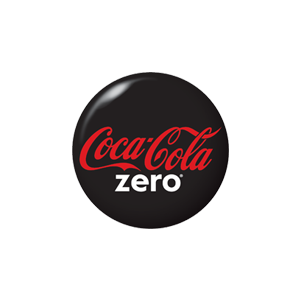 the-bubble-sponsors-coca-cola-zero1