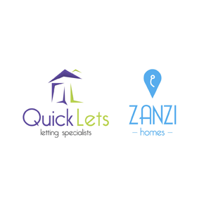the-bubble-sponsors-quicklets-zanzi