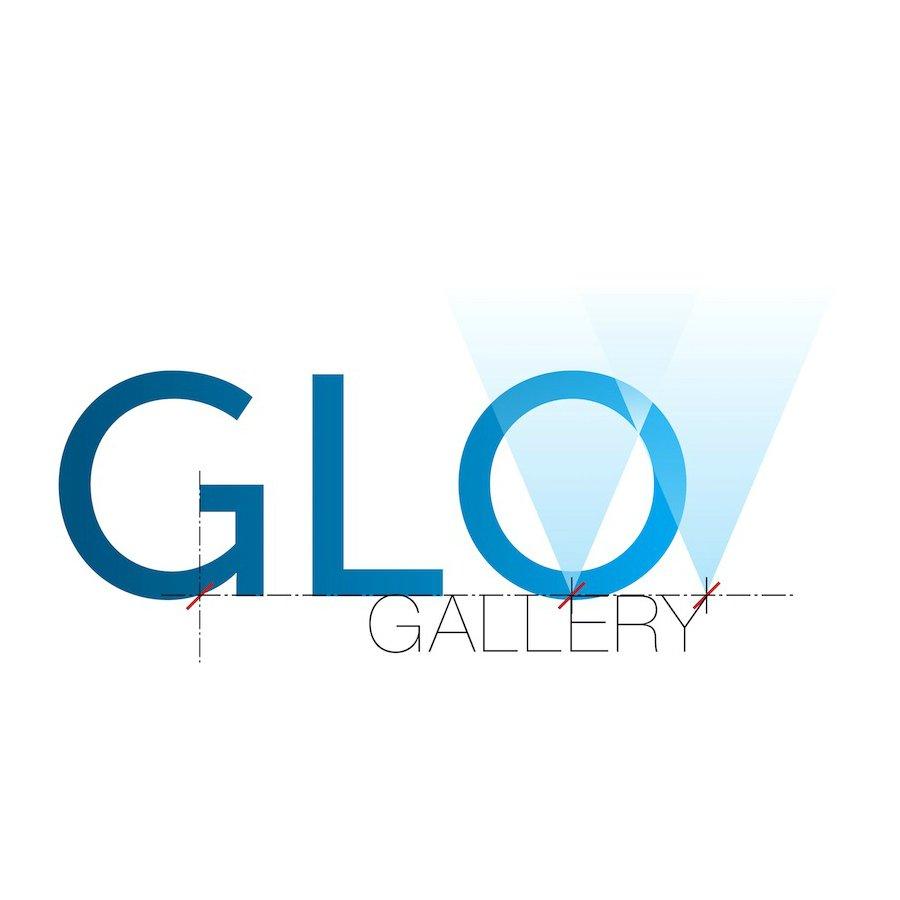 Glo Bubble Sponsor Logo